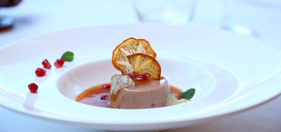 Lezione di cucina singola pasha ristorante conversano puglia - Articoli di cucina ...