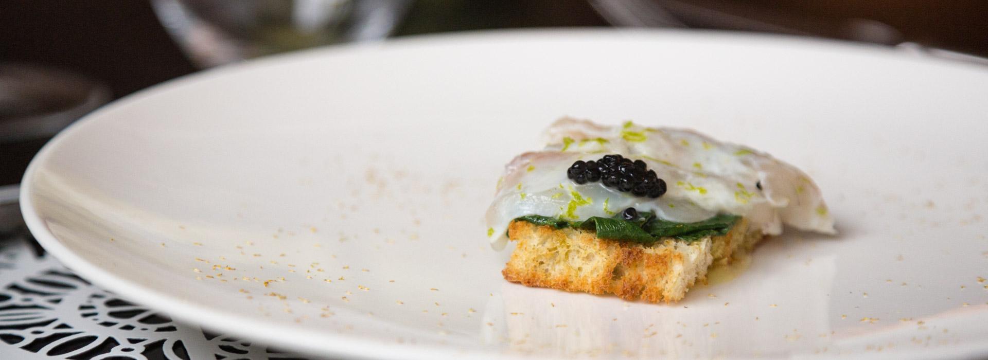 Scuola di cucina Puglia | Pasha ristorante Conversano Puglia